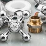 geezers_plumbing_geyser_insulation