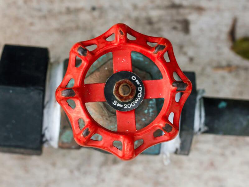 geezers_plumbing-mains_shut-off_valve
