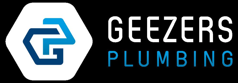 Geezers Plumbing | Plumbing professionals in Johannesburg